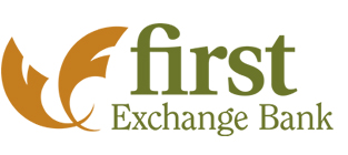 First Exchange Bank