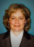 Dr Presha Neidermeyer